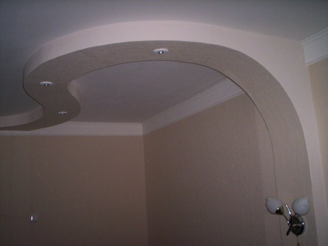 Comment peindre un plafond en lambris pvc angers cout d for Pose d un plafond en lambris pvc