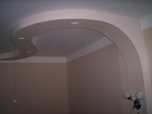 Comment peindre un plafond en lambris pvc angers cout d for Peindre un plafond en lambris