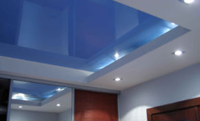 luminaire plafond fille dijon credit impot travaux renovation residence secondaire plafond. Black Bedroom Furniture Sets. Home Design Ideas